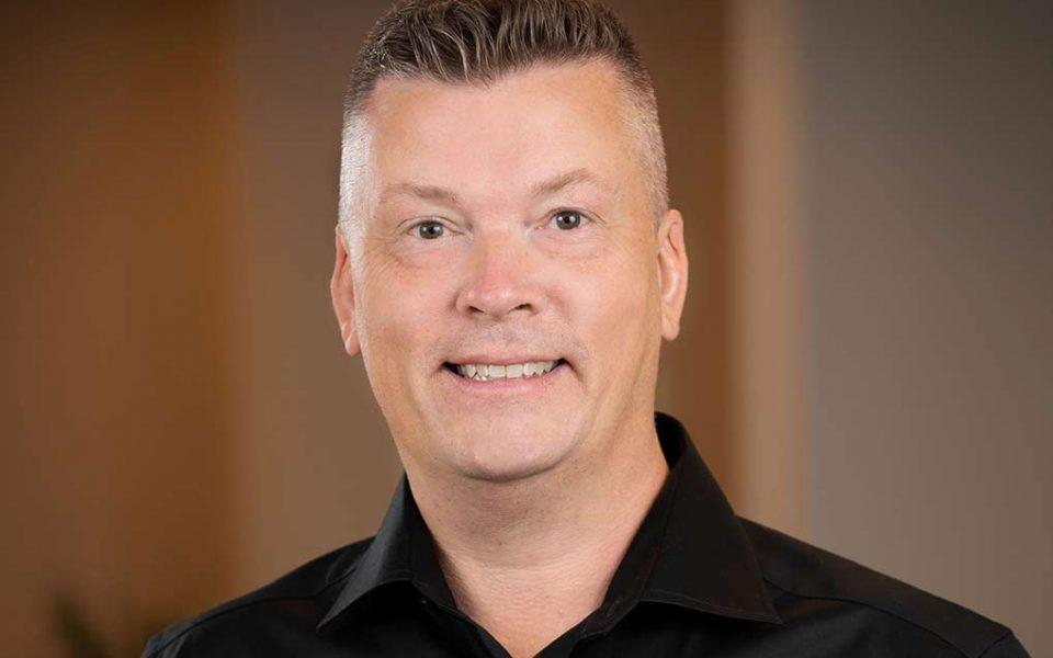 Jonas Hård af Segerstad